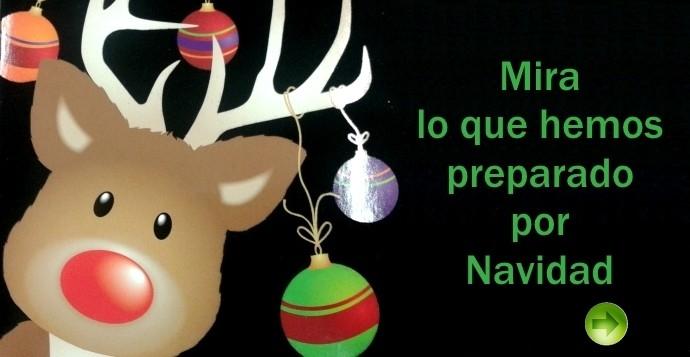 Navidad 2020 - 2021